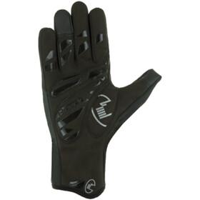 Roeckl Roth Bike Gloves black